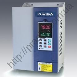 Преобразователь частоты POWTRAN серии PI7800 G1