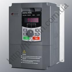Частотные преобразователи Powtran серия PI9100G1 PI9200G1
