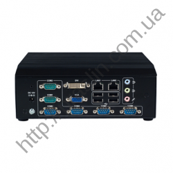 Advantech, ARK-6300