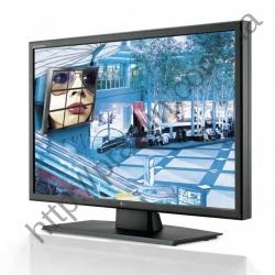 Стандартный профессиональный дисплей LG с поддержкой ПК