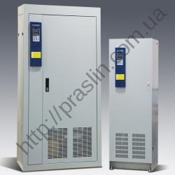 Частотный преобразователь POWTRAN серии PI7800 G3 F3