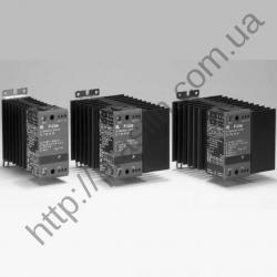 электронный контактор SC 1 IC Electronics