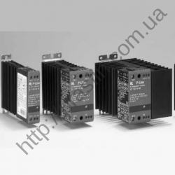 электронный контактор RC 11 IC Electronics
