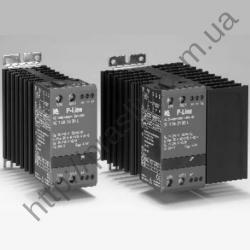 Электронный контактор IC Electronics SC 1 L