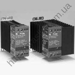 Электронный контактор IC Electronics RC 22