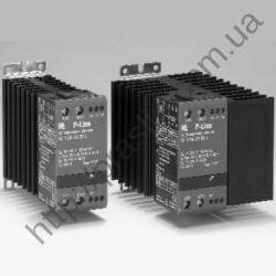 Электронный контактор IC Electronics RC 32
