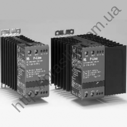 электронный контроллер питания IC Electronics