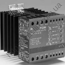 Устройство плавного пуска IC Electronics SMBC 3