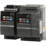 Купить преобразователь частоты Delta Electronics серия VFD-EL