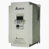 Преобразователь частоты Delta Electronics серия VFD-M