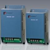 Тормозные резисторы, тормозные модули Powtran, PB60