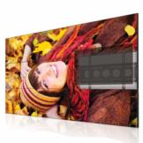 3D LED-дисплей LG, 55WV70