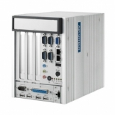 Advantech, ARK-5260