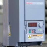 Частотник для насосного оборудования