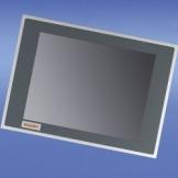 Панельный компьютер для центрального управления системой EtherCAT