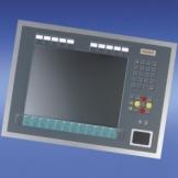Промышленный компьютер встраиваемый в шкаф управления
