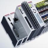 Базовый СХ-модуль, процессор Pentium®