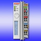 серия CX1100-001 модулей питания