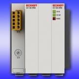 Модуль ИБП  для бесперебойного питания CX CPU