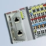 Ethernet-контроллер для комплексных задач автоматизации
