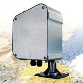 Датчики электромеханической системы измерения FineTek серия ЕЕ