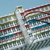 Модули EtherCAT аналогового входа, 1-,2-,4-,8- канальные