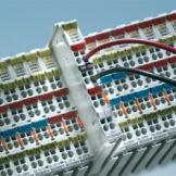 Модули EtherCAT аналогового выхода, 1-,2-,4-,8- канальные