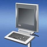 Клавиатура для промышленного применения