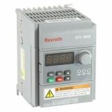 Bosch Rexroth EFC 3600 1P2