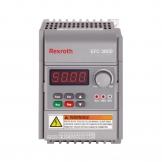 Bosch Rexroth EFC 3600 3P4