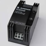 Плавный пуск IC Electronics, с байпасным реле