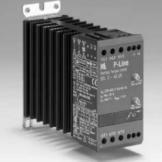 Ограничитель пускового момента  для двигателей 1-фазной и 3-фазной сети
