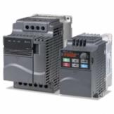 Преобразователь частоты Delta Electronics серия VFD-E