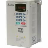 Частотный преобразователь VFD-VL для лифтов