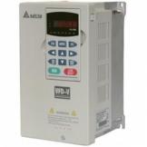 Преобразователь частоты Delta Electronics серия VFD-VE