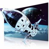 3D LED-дисплей LG, серия WV70MD